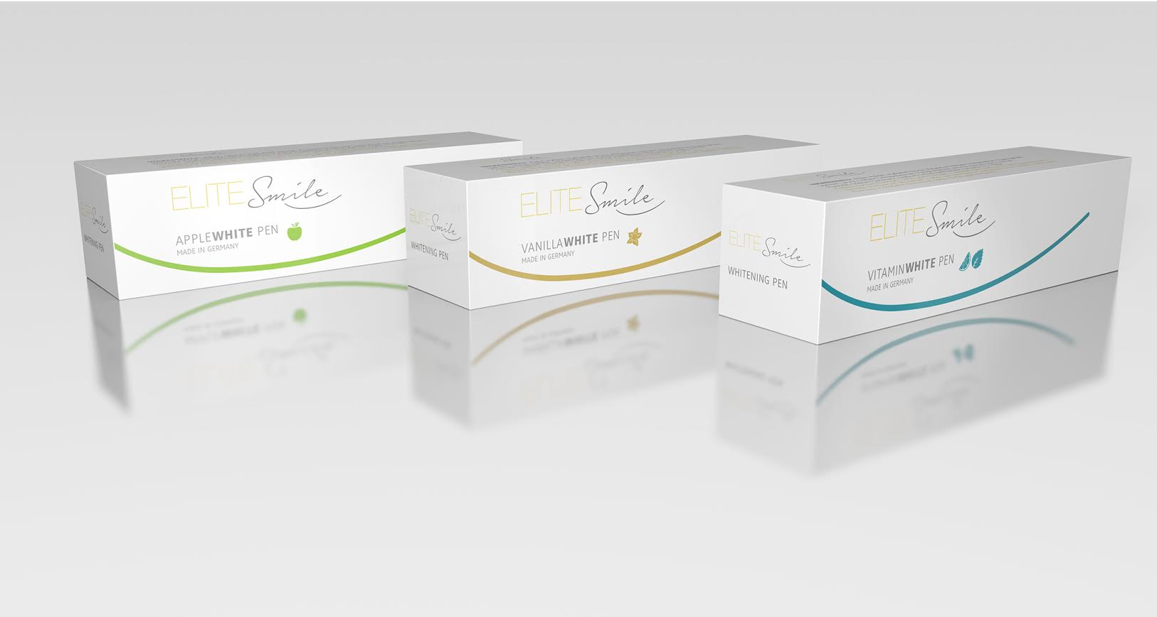 elitesmile-Packaging-final